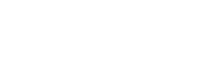 LifeSci Communications
