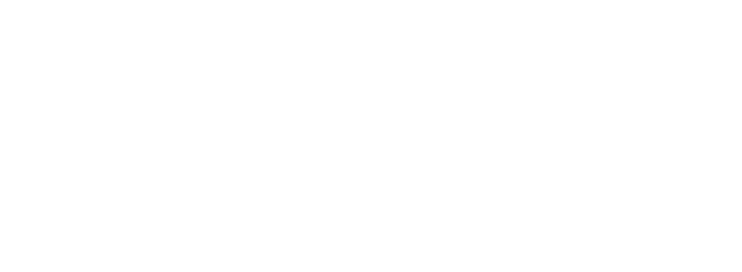 LifeSci Communications