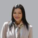 Eloise Santos
