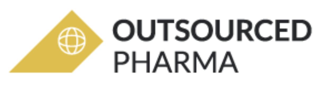 outsourcedpharma