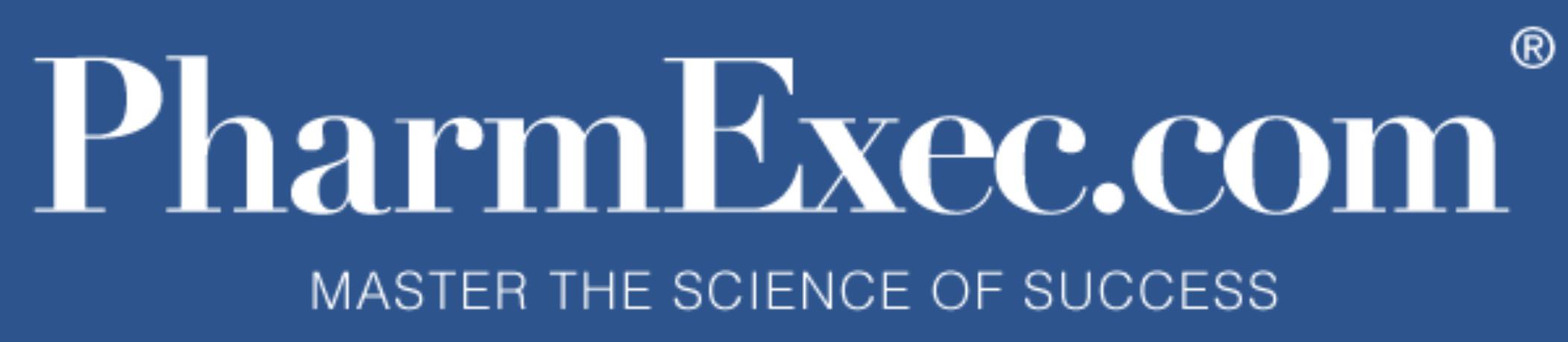 pharmaexec .com