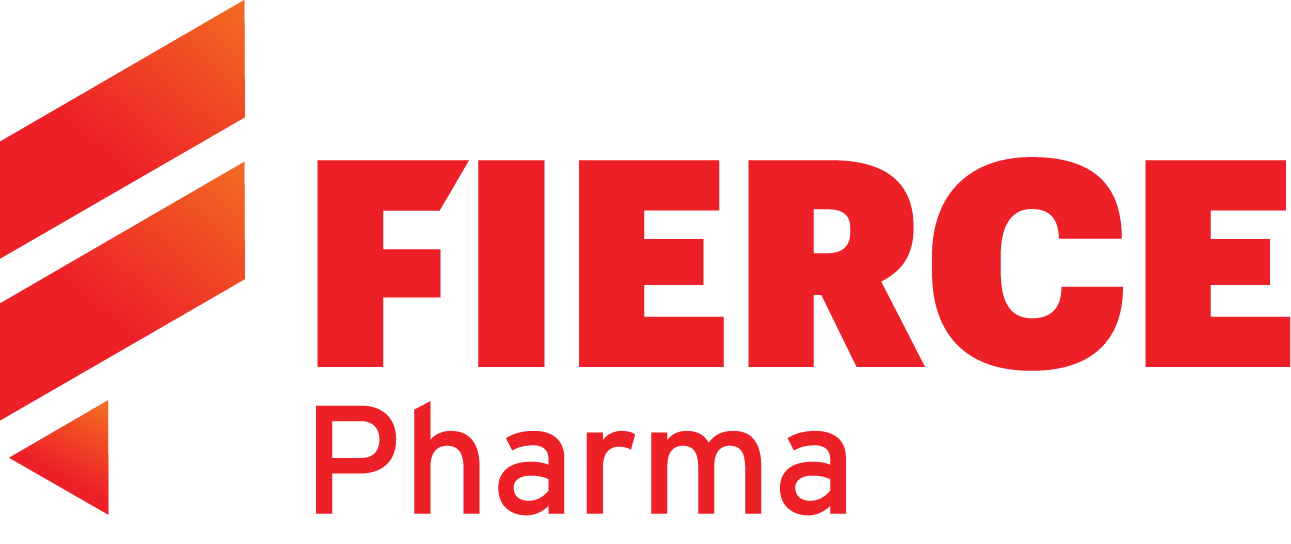 Chiasma secures FDA approval for acromegaly pill Mycapssa years after near-catastrophic rejection | LifeSci Communications