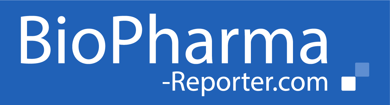 biopharma reporter